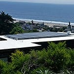 solarRoof_homeThumb
